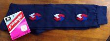 Vintage Wrangler Socks Men's Fits 9-11 NOS 1980's Made In USA Dress Style Unisex