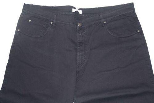 68 Jeans Taille Bleu Grande 66 64 Coton Vacances Pantalons Lourde 62 Pour Hommes SxqEwqT8Z