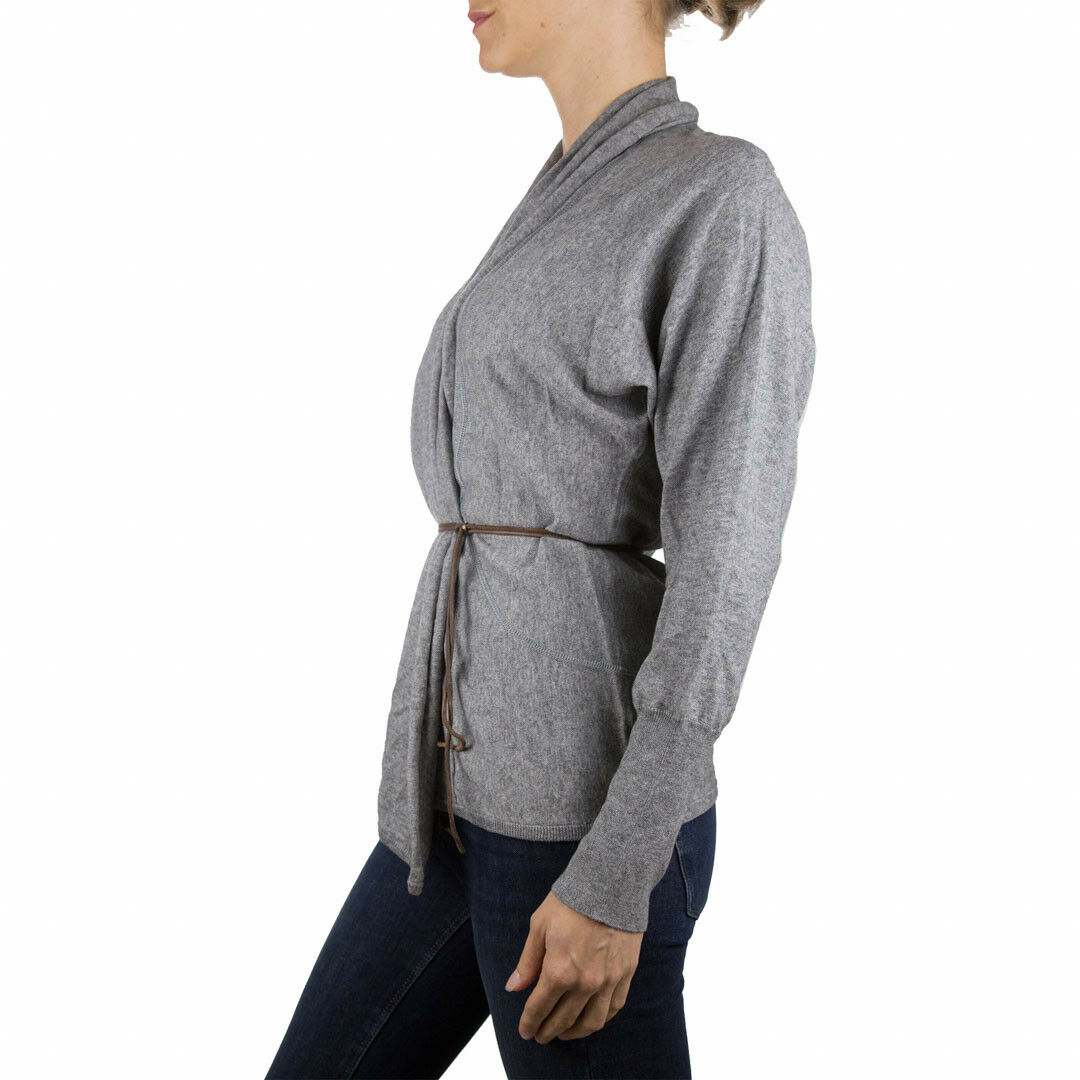 Woolrich Cardigan maglia women Col vari tag varie varie varie   -57 % OCCASIONE   36d0f3