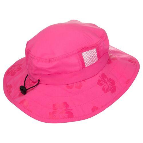 Protection Safari Hat Strap Boys Girls 1 or 2pk Sun Protection Zone Kids UPF 50