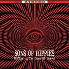 Griffons At The Gates Of Heaven von Sons Of Hippies (2013)