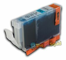 Photo Cyan Compatible CLI-8PC Canon Pixma Ink Cartridge