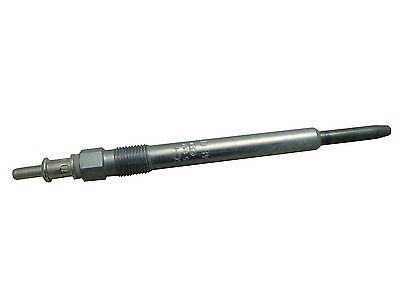 BOSCH 80036 Glow Plug