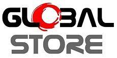 Global Store MX