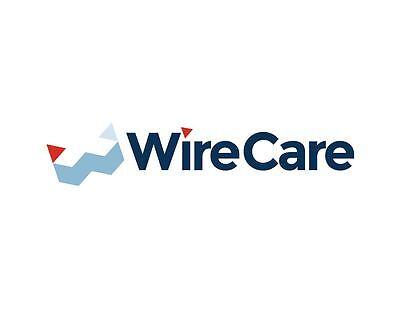 wirecare