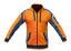 Hi-Vis-Jumper-Jacket-Hoodie-Panel-with-Piping-Fleece-Full-Zip-AS-NZS-4602-1-2011