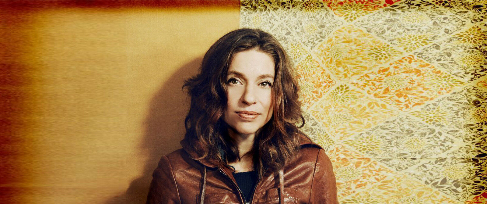 Ani DiFranco Tickets (18+ Event)