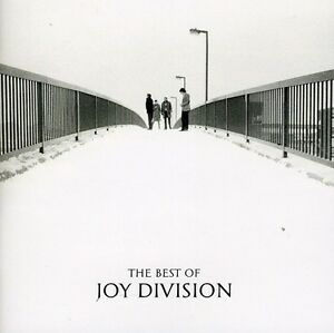 Joy-Division-Best-of-New-CD-Argentina-Import