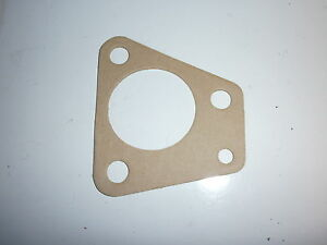 Gasket-Stepping-Motor-Genuine-for-Range-Rover-Classic-Discovery-1-V8-EFi-ERR2926