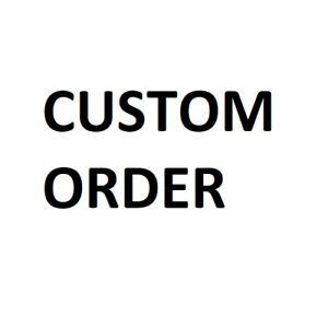 Custom-product-order-1-units-4D-four-d-pi-shop
