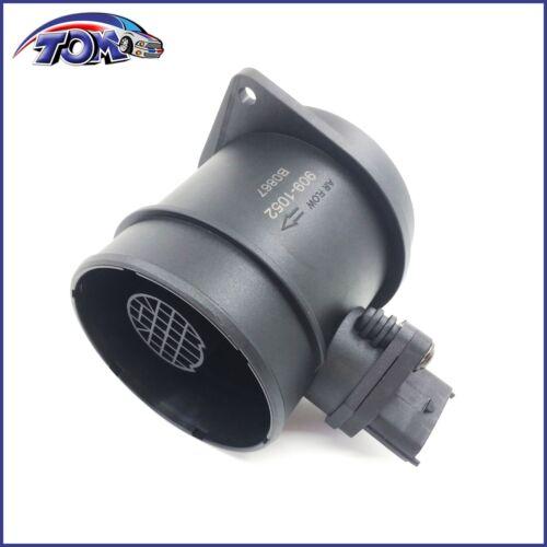 PantsSaver Custom Fit Car Mat 4PC 1009123 Tan