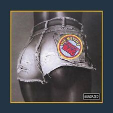 *NEW* CD Album The Meters - Trick Bag (Mini LP Style Card Case)
