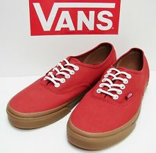 7261fc4375 item 1 Vans Authentic Bossa Nova Light Gum VN0A348ALY4 Men s Size 8.5 -Vans  Authentic Bossa Nova Light Gum VN0A348ALY4 Men s Size 8.5