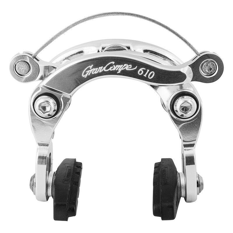 Dia Compe GC610 Center Pull Brake  Clpr Dc Center Pull Gc610 Aly Rr Sl  outlet online
