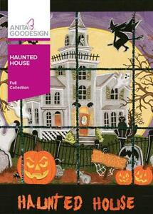 Haunted-House-Anita-Goodesign-Embroidery-Machine-Design-CD-NEW-66AGHD