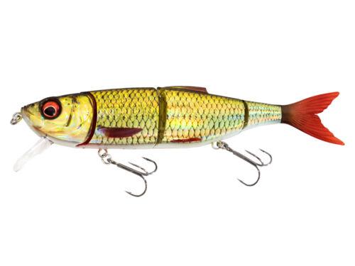 Savage Gear 4Play V2 Liplure 13,5cm 18g Lure Predator fishing COLOURS