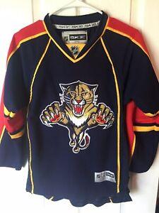reebok panthers jersey