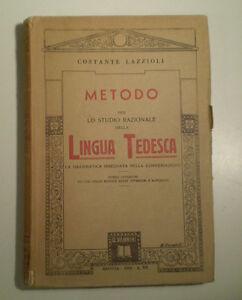 C973-METODO-PER-LO-STUDIO-RAZIONALE-LINGUA-TEDESCA-LAZZIOLI-VANNINI-BRESCIA-039-42
