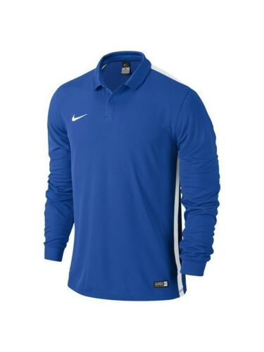 Fußball-Trikots Set Of 14 Nike Football Shirts