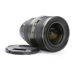 Nikon-AF-S-Nikkor-17-35-mm-2-8-D-IF-ED-Zustand-C-222638