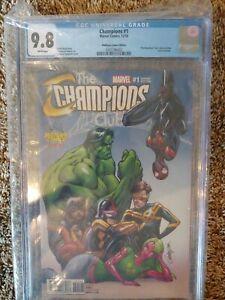 Champions-1-CGC-9-8-Movie-Poster-Homage-Variant-Kamala-Kahn