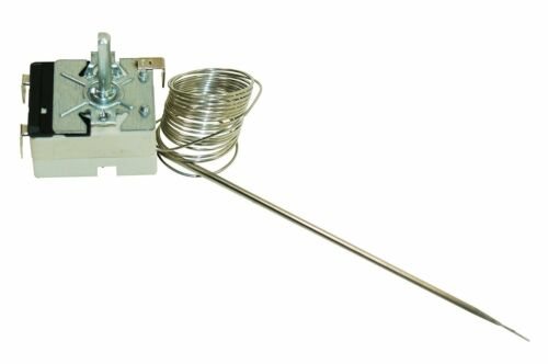 Hotpoint Creda Cannon Belling Forno Principale Termostato 6201440 C00227130
