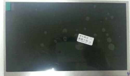 10.1 Inch LCD Display Screen Replace For Digiland DL1010Q Tablet PC display 8Uu3