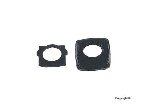 Mercedes R170 W108 W114 W116 W123 W126 W201 Plastic Key Handle  NEW 0007664406