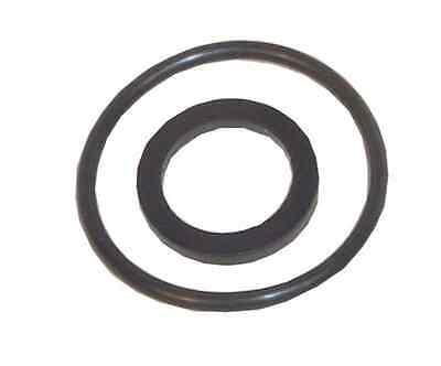 Sytec Bullet Fuel Filter Paper Element 8 Micron BULLA01