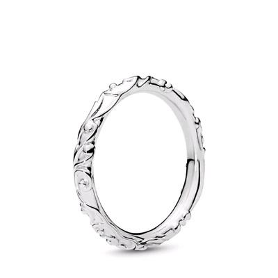 anello regina pandora
