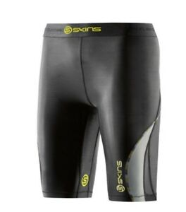 Skins DNAmic Womens Long Tights FREE AUS DELIVERYBUY NOW! Living Lines