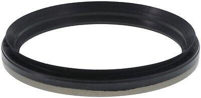 Camshaft Crankshaft Oil Pump Engine py Dayco SK0004 Timing Seal Kit