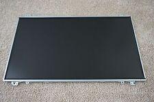 """HP AIO Envy / Dell AIO  23"""" LCD Screen Panel HD CHIMEI M230HGE -L20 Rev C4"""