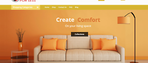 Established-Profitable-Furniture-DROPSHIP-or-AFFILIATE-business