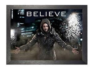 Dynamo-Steven-Frayne-creer-magia-mago-ingles-motivacion-foto-de-cartel