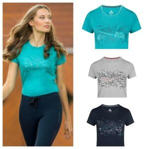 *SALE* Euro-Star T-Shirt Ladies Janie *SALE*