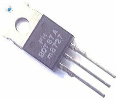 10pcs NEW  IRFB4321 HEXFET Power MOSFET TO-220 M87