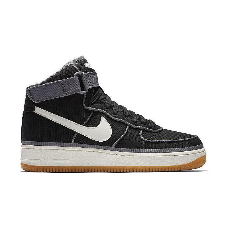 Brand discount Men's Nike Air Force 1 High '07 LV8