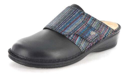 Chaussures confort noirs pour femme | eBay