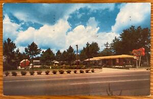 VALDOSTA-GEORGIA-VALOW-MOTEL-OFF-US-41-POSTCARD-J76