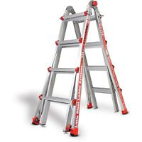 Little Giant Ladder System Type 1 Alta-one - Model 17 14013-001 on sale