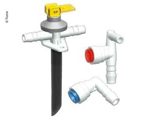Truma-Wasserset-ABO-TB-fuer-Truma-Boiler-BG10-Gasboiler-10mm-Schlauchanschluss