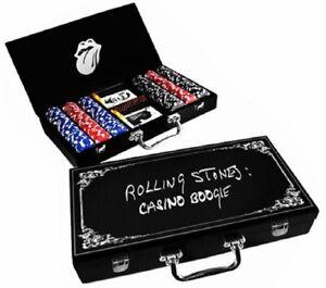 Casino Roll