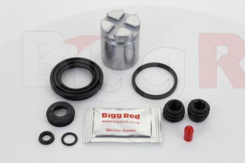 Pour Mazda MX-5 2005-2016 Arrière Étrier De Frein Réparation Kit scellé avec piston RKP211S