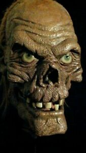 Details About Tales From The Crypt Keeper Prop Life Size 1 1 Halloween Horror Replica
