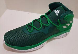 Chaussure-de-basketball-Adidas-Explosive-Bounce