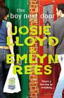 The Boy Next Door by Emlyn Rees, Josie Lloyd (Paperback, 2002)