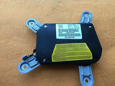 BMW 1999 E36 M3 328i 323iLeft Driver Side AIRBAG 30822376105