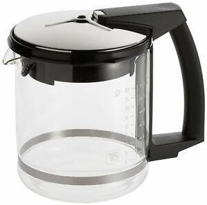 Severin filtre à eau zb 86990