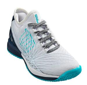 Wilson Kaos 2.0 SFT Men/'s Tennis Shoe Size 12 NWT